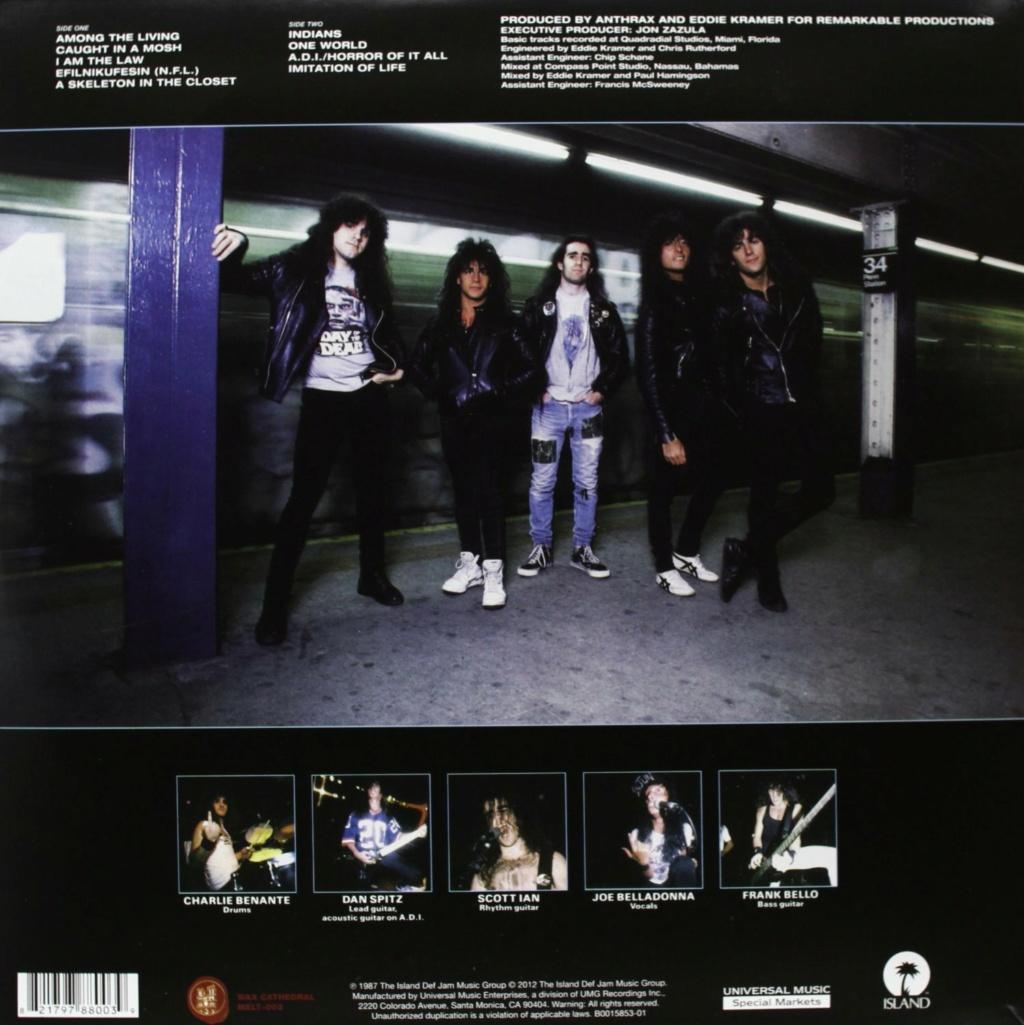 99 WAYS TO THRASH: XXX Slayer - South of Heaven - Página 2 81-h0510