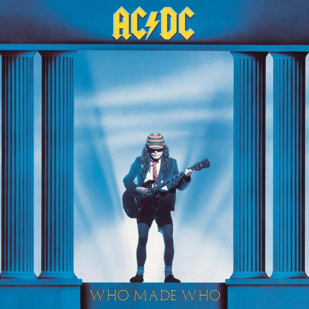 NO FELIPING: los discos de AC/DC de peor a mejor - Página 3 81e3mb10