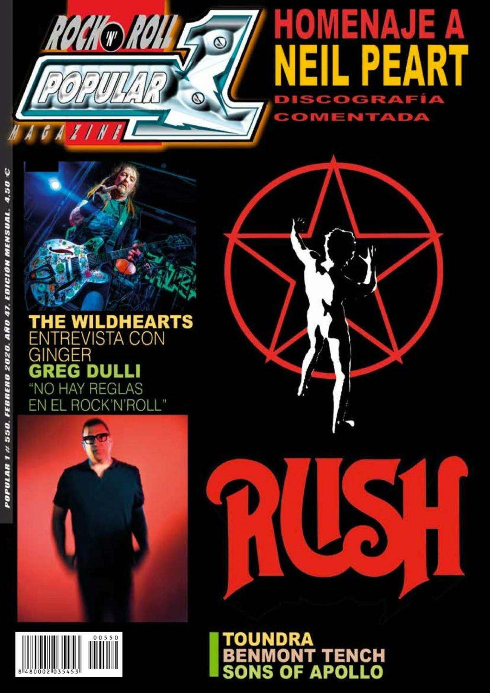RAUDO: los discos de RUSH de peor a mejor - Página 12 82621210