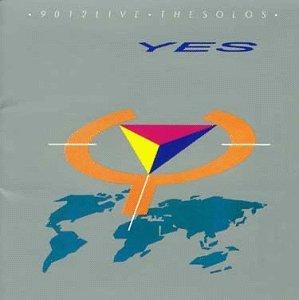AFIRMATIVO: los discos de YES de peor a mejor - Página 15 9012li11