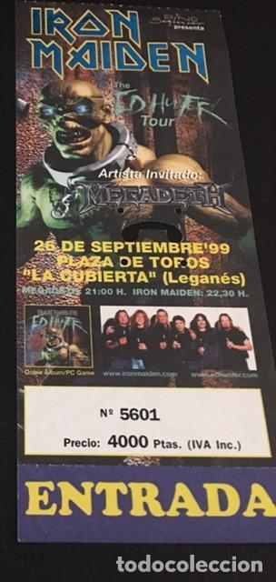 Disco favorito de Megadeth - Página 17 93065210