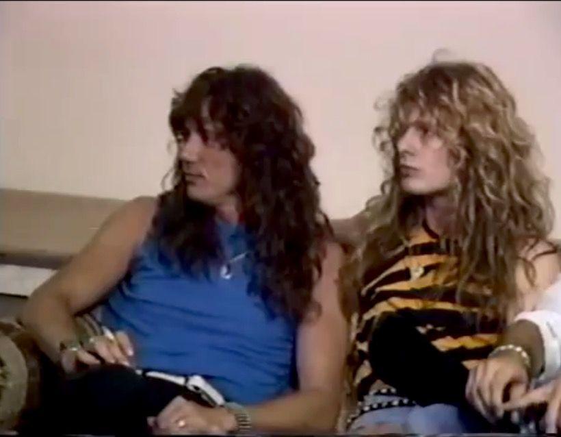 Whitesnake - Página 12 99c4e810