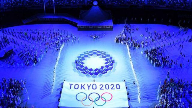 Juegos Olímpicos Tokio 2020  - Página 8 _1195510