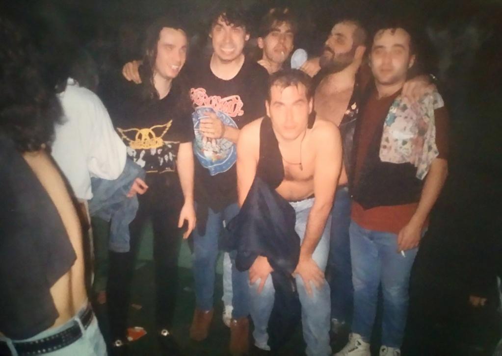 LACA para los Viernes - Operation: Mindcrime (1988) de Queensrÿche - Página 14 _2021010