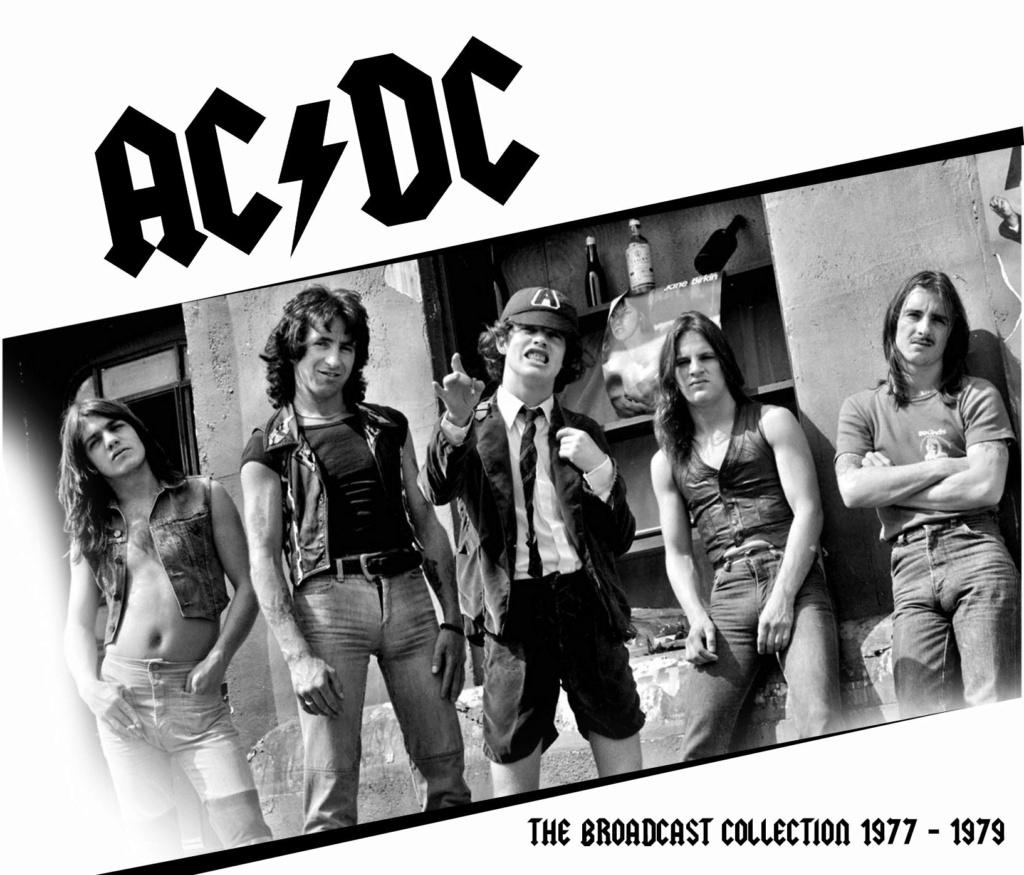 NO FELIPING: los discos de AC/DC de peor a mejor - Página 17 Ac-dc-13