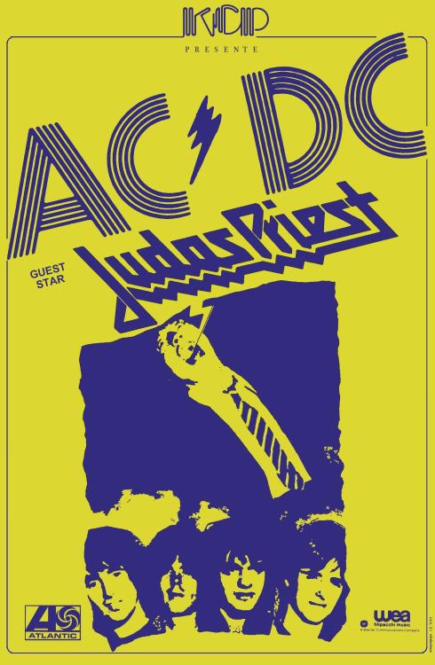 NO FELIPING: los discos de AC/DC de peor a mejor - Página 18 Acdc-110