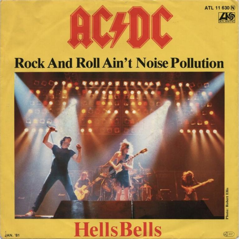 NO FELIPING: los discos de AC/DC de peor a mejor - Página 12 Acdc-b10