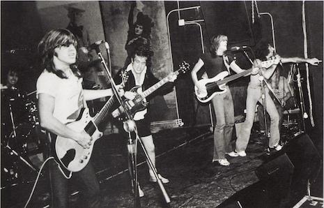 NO FELIPING: los discos de AC/DC de peor a mejor - Página 3 Acdc_116