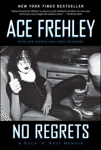 El final de Motley Crue??? Nooooo - Página 6 Ace10