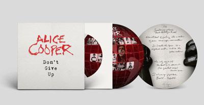 Alice Cooper reparte niños muertos - Página 6 Acoope12