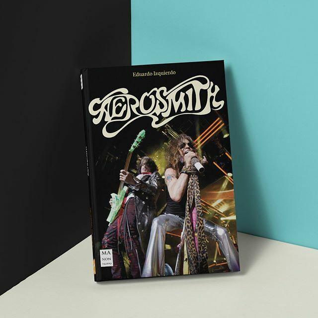 Aerosmith - Tour Aero-Vederci Baby! 2020 - Página 18 Aero12