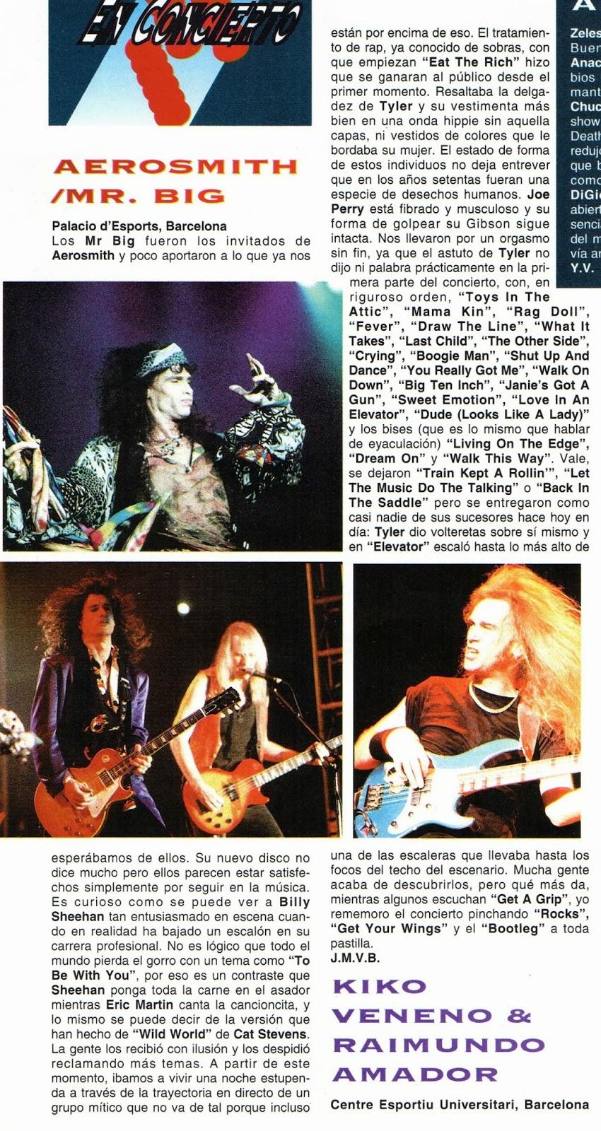 LACA para los Viernes - Operation: Mindcrime (1988) de Queensrÿche - Página 14 Aero_111