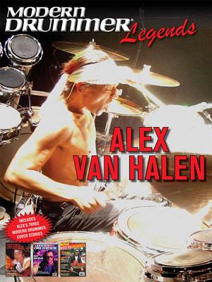 EDDIE VAN BASTEN, DAVIDS LEE ROTH... VAN HALEN BEGINS - Página 14 Alex10