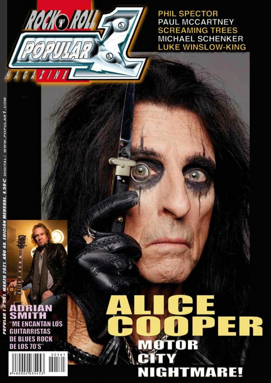 Alice Cooper reparte niños muertos - Página 10 Alice15
