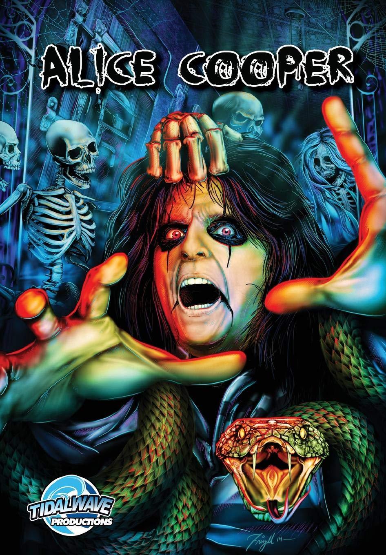 Alice Cooper reparte niños muertos - Página 5 Alice_25