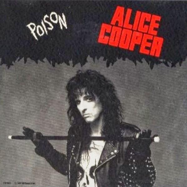 Alice Cooper reparte niños muertos - Página 6 Alice_26
