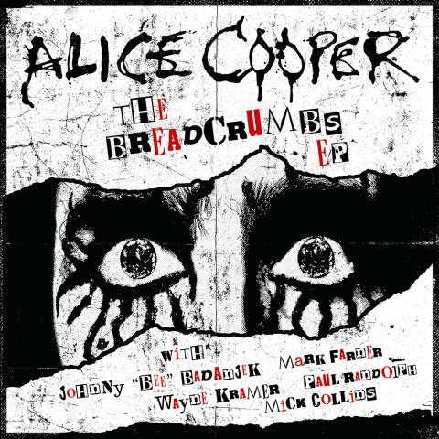 Alice Cooper reparte niños muertos - Página 5 Aliceb10