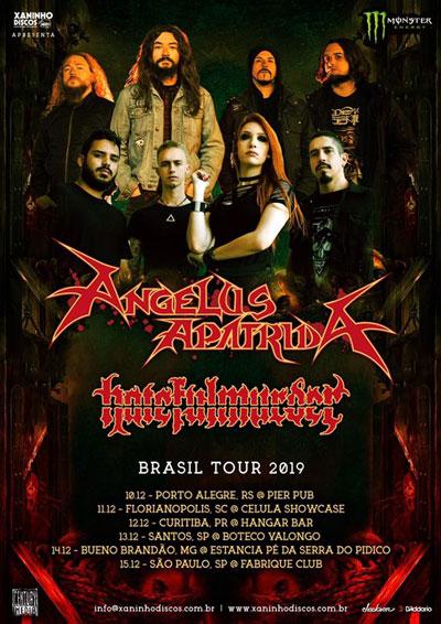 Angelus Apatrida - Nuevo disco (2018) - Página 8 Angelu10