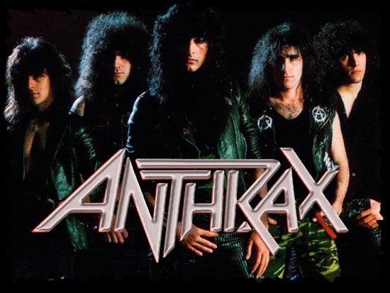 Anthrax - Página 7 Anthra12