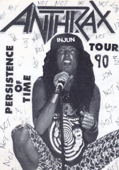 Anthrax - Página 7 Anthra13