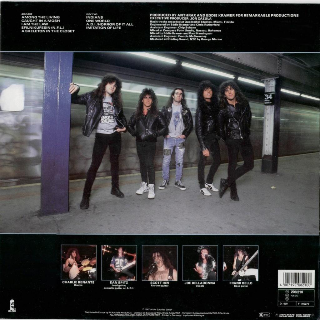 Anthrax - Página 7 Anthra15