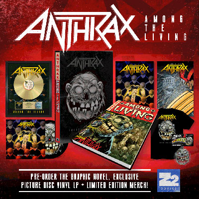 Anthrax - Página 8 Anthra16