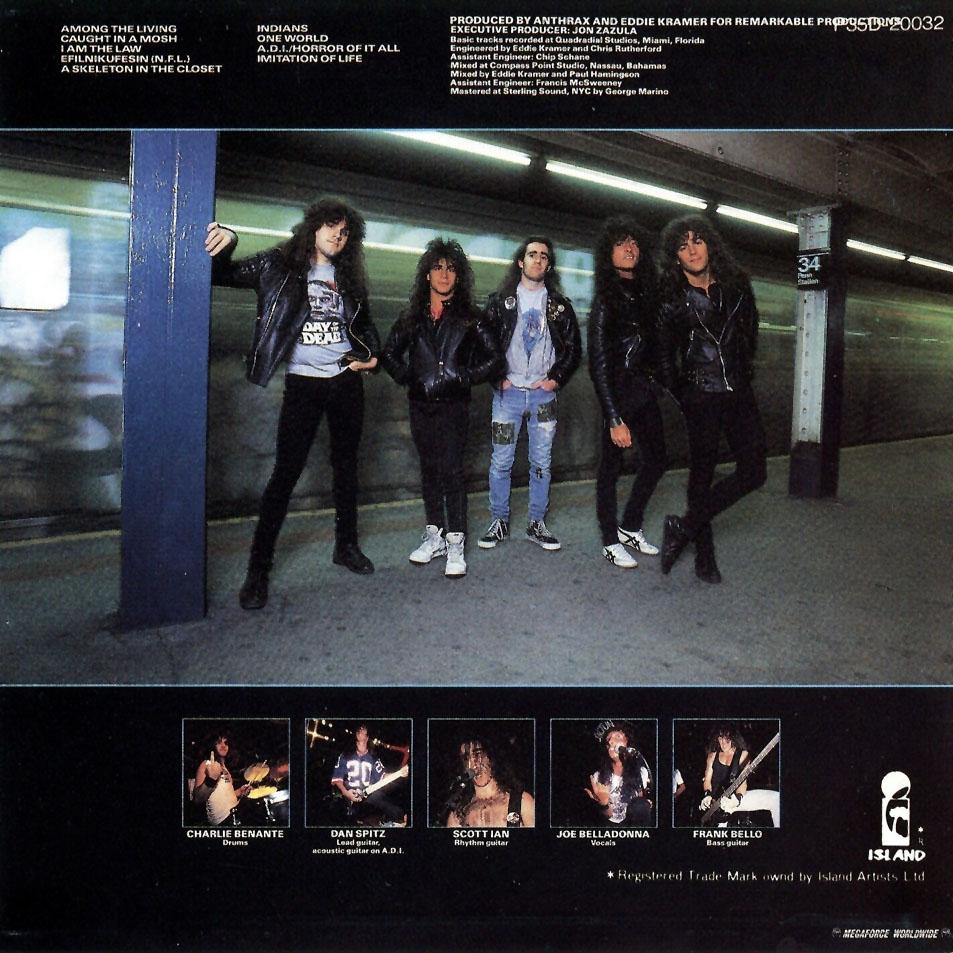 Anthrax - Página 12 Anthra20
