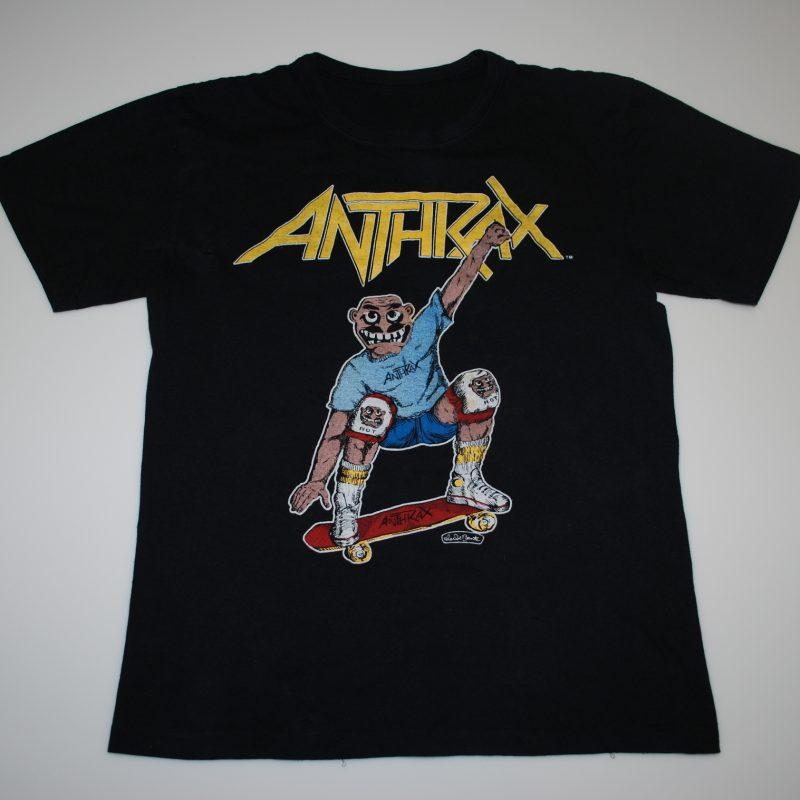 Anthrax - Página 12 Anthra21
