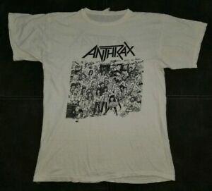 Anthrax - Página 12 Anthra22
