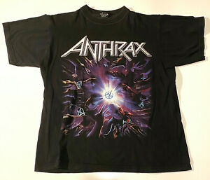 Anthrax - Página 12 Anthra24