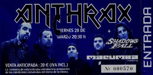 Anthrax - Página 12 Anthra25