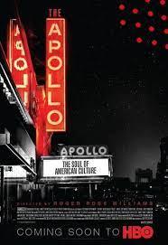 ¿Documentales de/sobre rock? - Página 2 Apolo10