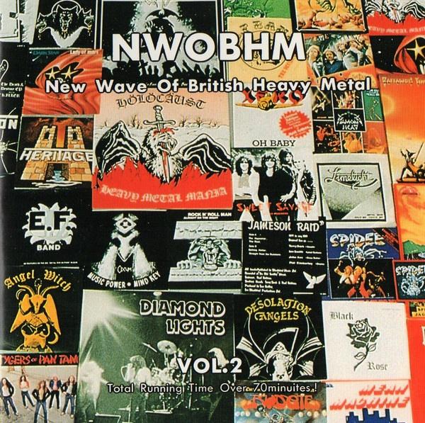 75 ESENCIALES DE LA NWOBHM: 39 - SHIVA - Página 6 Arc_5510