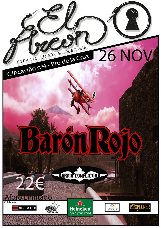 BARON ROJO - Página 4 Arcon10