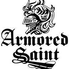 Armored Saint, una banda olvidada Armoed10