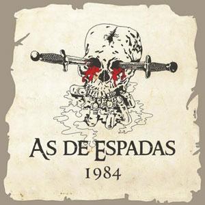 HEAVY ESPAÑOL 80'S. (Solo para fans).  - Página 13 As_de_10
