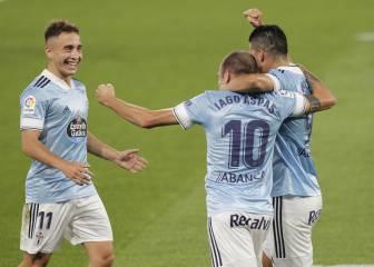 Real Club Celta de Vigo - Página 8 Aspas10