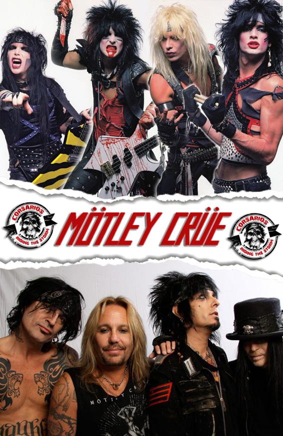 El final de Motley Crue??? - Página 16 Aviso-10