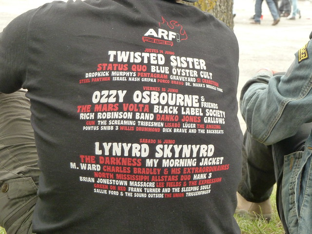 Lynyrd Skynyrd - Página 16 Azkeni10