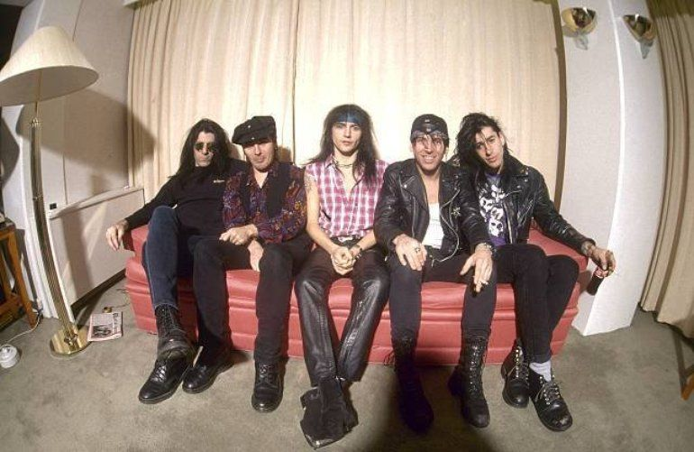 Vampiros de Hollywood - El topic de L.A. Guns - Página 7 B6d0b610