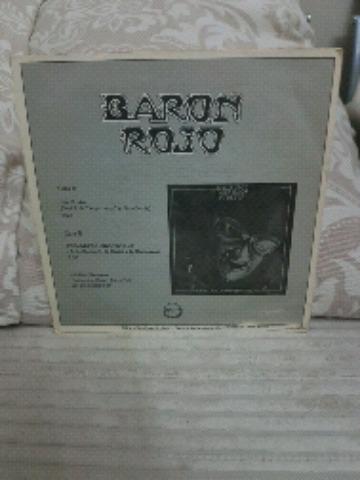 BARON ROJO - Página 15 Bad10
