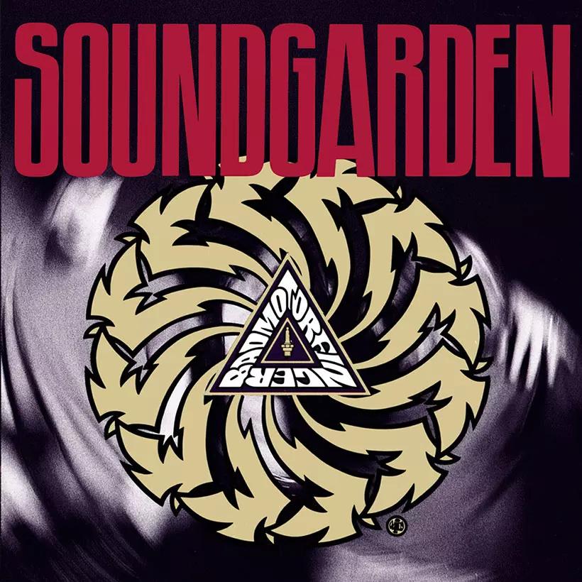 Nevermind, Ten, Badmotorfinger, Metallica.... 30 años! - Página 2 Badmot10