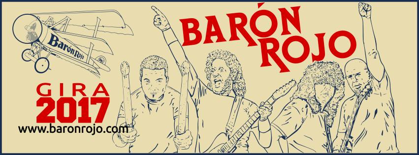BARON ROJO - Página 6 Baron-10