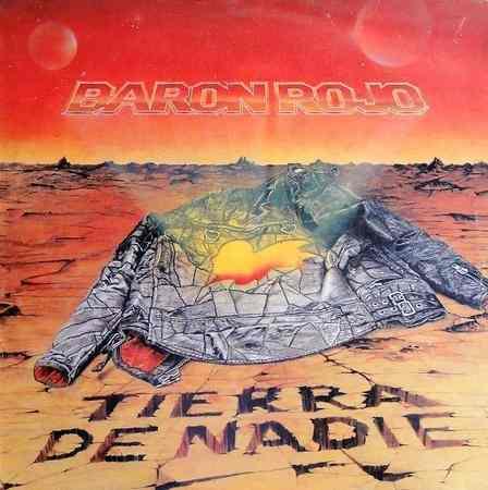 BARON ROJO - Página 3 Baron-14