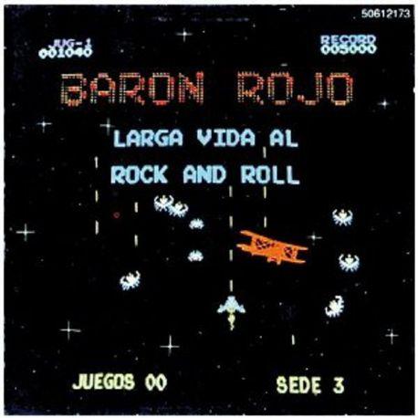 BARON ROJO - Página 4 Baron19