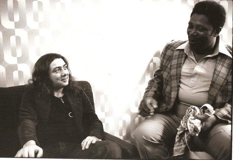 Whitesnake - Página 12 Ber_110