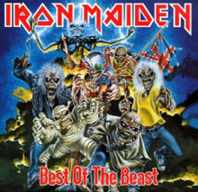 Iron Maiden - Página 3 Best_o10