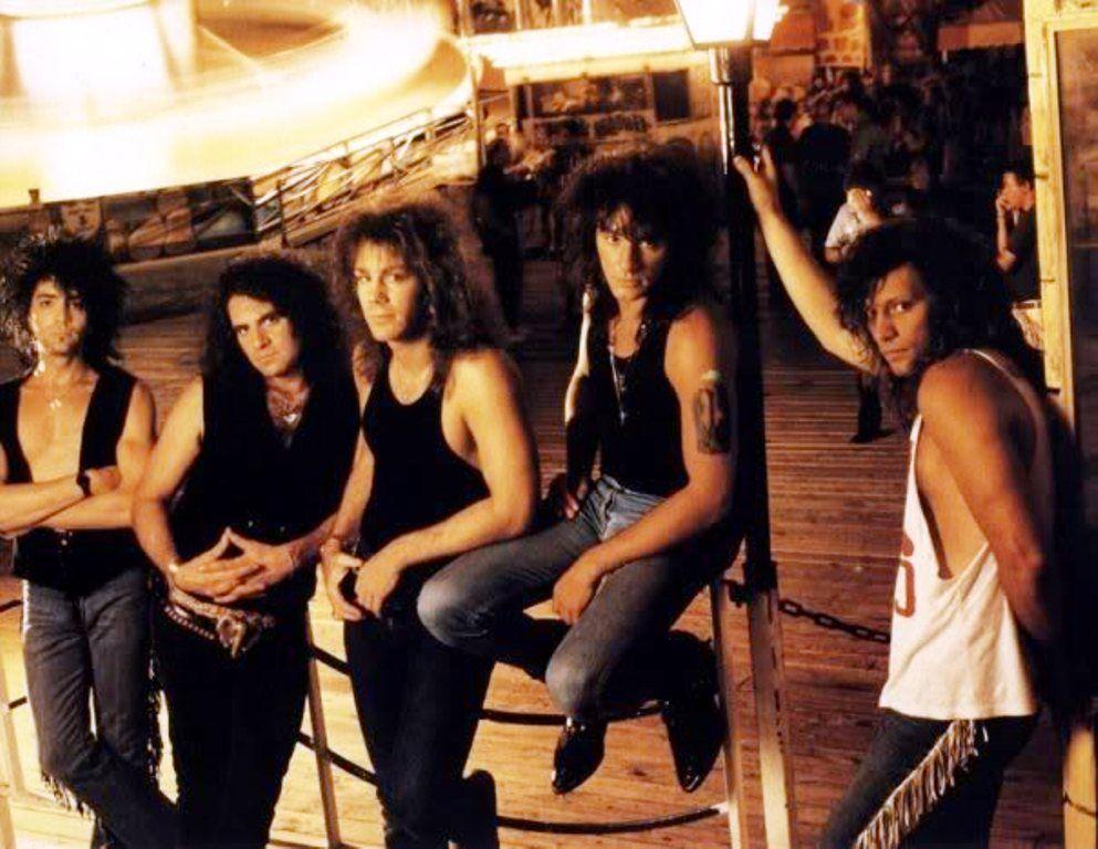 Jon Bon Jovi se queda calvo... - Página 7 Bon_113