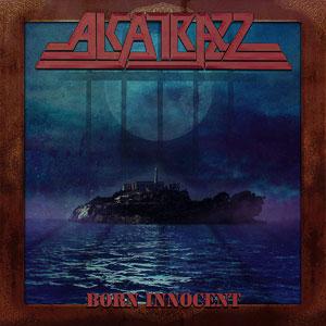 Alcatrazz Born_i10
