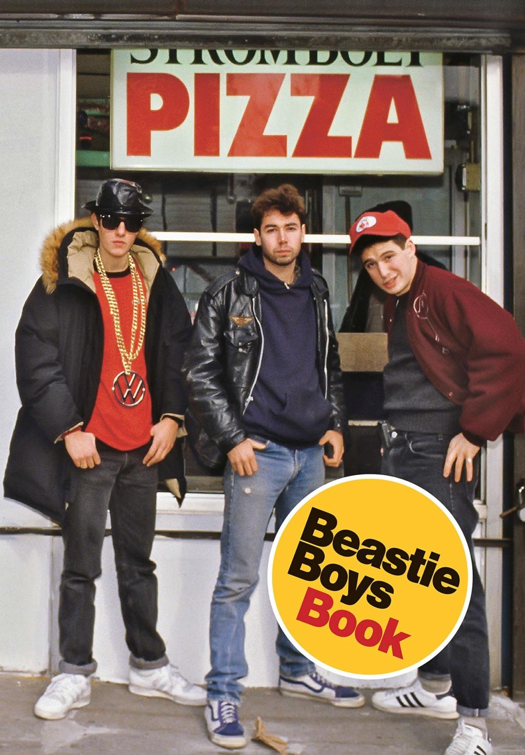 Beastie Boys - Página 11 Boys10